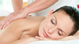 Book Early & Save On A 1 Night Pamper Break